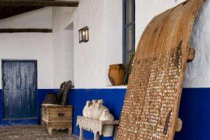 caserio_y_patio_manchego_s_xvii_finca_el_retamar_sonseca_toledo_4