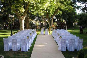 detalle_ceremonia_bodas_jardin_finca_el_retamar_toledo_sonseca(1)